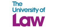 LLB (Hons) Law with Criminal Justice