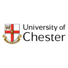 Advertising and Business Management (Warrington) BA (Hons)