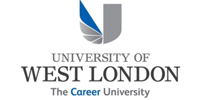 Accounting and Finance BA (Hons) with Internship